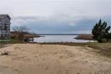 3432 Sandpiper Rd - Photo 1