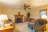 209 Chinook Ct - Photo 14