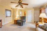 209 Chinook Ct - Photo 15