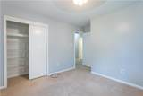 209 Chinook Ct - Photo 24