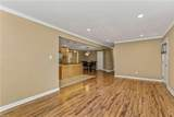 139 Winchester Dr - Photo 4