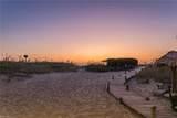 2236 Sandfiddler Rd - Photo 3