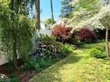 1419 Monterey Ave - Photo 48