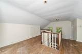 123 Wellons St - Photo 22