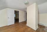 123 Wellons St - Photo 24