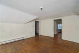 123 Wellons St - Photo 25