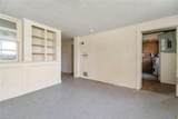 123 Wellons St - Photo 31