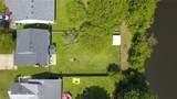 5873 Glen View Dr - Photo 3