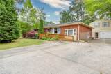 3911 Towne Point Rd - Photo 1