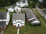 2521 Bayview Blvd - Photo 30