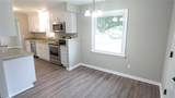3820 Forrester Way - Photo 19