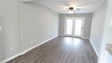 3820 Forrester Way - Photo 20