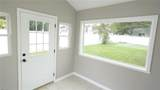 3820 Forrester Way - Photo 24