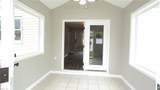 3820 Forrester Way - Photo 25