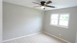 3820 Forrester Way - Photo 26