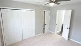 3820 Forrester Way - Photo 27