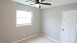3820 Forrester Way - Photo 33