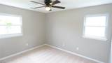 3820 Forrester Way - Photo 34