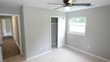 3820 Forrester Way - Photo 35
