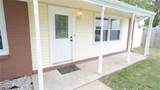 3820 Forrester Way - Photo 4