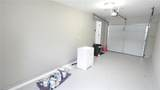 3820 Forrester Way - Photo 41