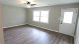 3820 Forrester Way - Photo 6