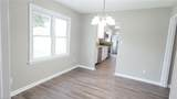 3820 Forrester Way - Photo 8