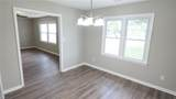 3820 Forrester Way - Photo 9