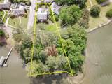 118 East Rd - Photo 5
