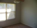 1311 Pinecroft Ln - Photo 31
