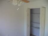 1311 Pinecroft Ln - Photo 32