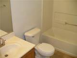 1311 Pinecroft Ln - Photo 33