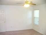 1311 Pinecroft Ln - Photo 34