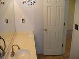 1311 Pinecroft Ln - Photo 36