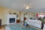 274 Ocean View Ave - Photo 11