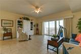 274 Ocean View Ave - Photo 37