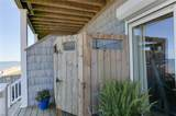 274 Ocean View Ave - Photo 41