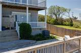 274 Ocean View Ave - Photo 45