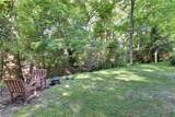210 Indian Springs Rd - Photo 26