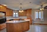 65 Chowning Dr - Photo 3