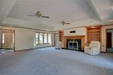 65 Chowning Dr - Photo 4