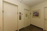 1024 Gates Ave - Photo 5