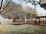 920 Woodmark Ct - Photo 42