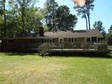 356 Chickasaw Rd - Photo 37