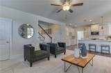 1011 Pernell Ln - Photo 14