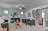 1011 Pernell Ln - Photo 15