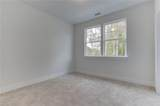 1011 Pernell Ln - Photo 35