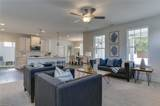 1011 Pernell Ln - Photo 9