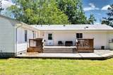 3512 Marlyn Rd - Photo 8