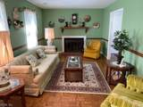 12 Ashmont Cir - Photo 5
